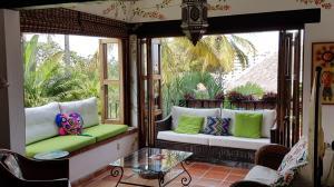 203 Francisca Rodriguez 5, Selva Romantica-Paraiso, Puerto Vallarta, JA