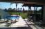 154 Paseo de las Mariposas 27, La Privada, Riviera Nayarit, NA