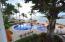 7.5 Carr. a Barra de Navidad PH 601, Playa Esmeralda, Puerto Vallarta, JA