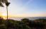 117 Paseo de las almejas 5, Condo Karla 5, Puerto Vallarta, JA