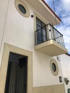 800-1 Pipila, Casa Centro, Puerto Vallarta, JA