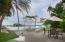 115 Calle Leo 22, Sayan, Puerto Vallarta, JA