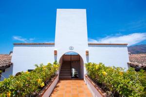 302 Francisca Rodriguez 3, Selva Romantica - Los Mangos, Puerto Vallarta, JA