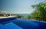 5 Paraiso, Villa Paraiso 5, Riviera Nayarit, NA