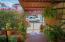 141 Cedro, Terralta 1 Cedro 141, Riviera Nayarit, NA