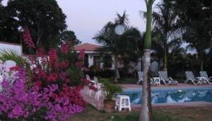 1 Alondra, Quinta Escondida, Riviera Nayarit, NA