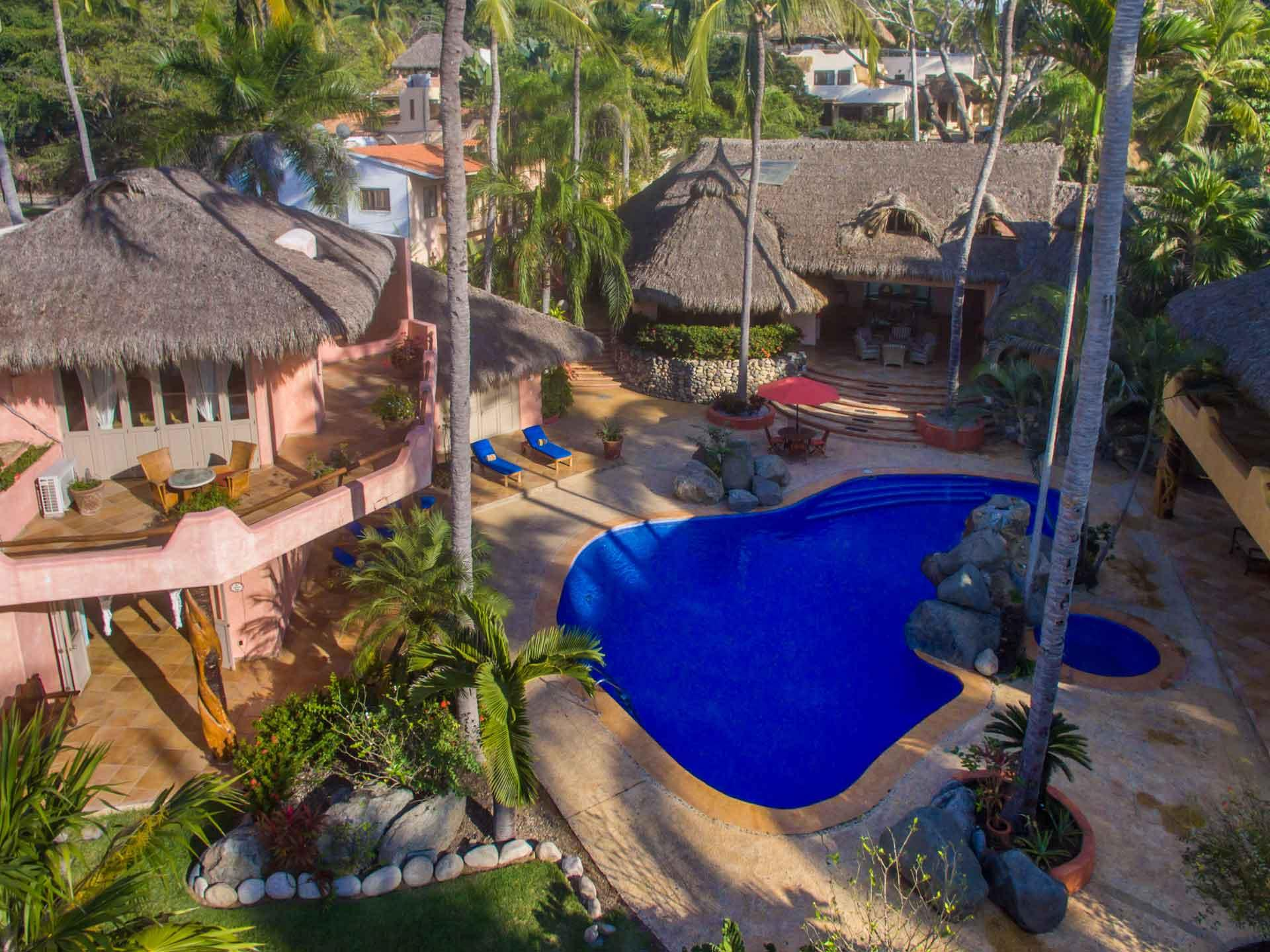 San Pancho, 8 Bedrooms Bedrooms, ,8.5 BathroomsBathrooms,House,For Sale,Palmas,12799
