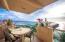 1151 Blvrd. de Nayarit 501, Ocean Vista, Riviera Nayarit, NA