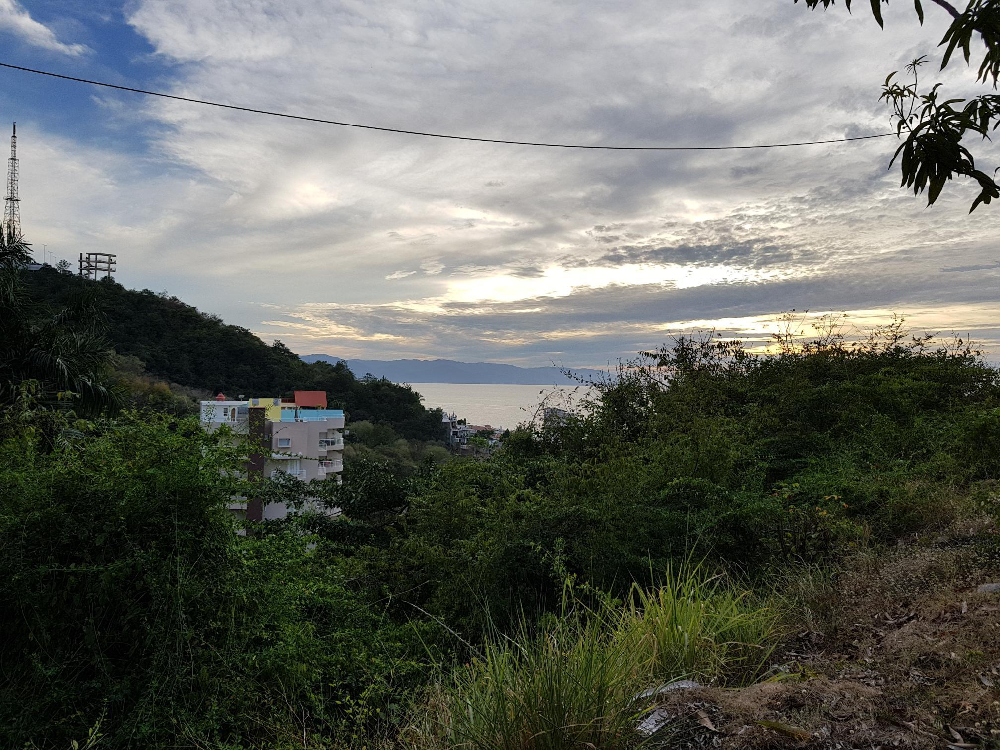 Lote Jamaica