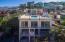 1275 Costa Rica 102, Condo CR1275, Puerto Vallarta, JA