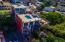 1275 Costa Rica 201, Condo CR1275, Puerto Vallarta, JA