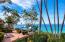 S/N Carr. a Barra de Nav. km. 8.5 309, Girasol 309, Puerto Vallarta, JA
