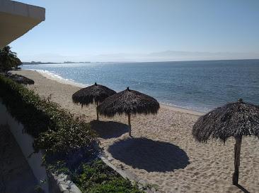 Vista  Bahia 401