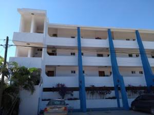 350 Avda. Los Picos 401, Vista Bahia, Riviera Nayarit, NA