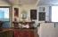 367 Argentina, Artist House, Puerto Vallarta, JA