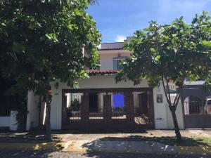 231 ALBATROS, CASA ALBRATROS 231, Puerto Vallarta, JA