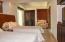Segunda Recámara / Second Bedroom