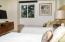 Segunda / Recámara / Second Bedroom