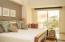 Recámara Principal / Master Bedroom