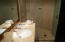 Baño Recámara Principal / Master Bedroom Bathroom