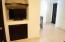 Sala de TV / TV Leaving Room
