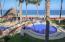 Villa in Beachfront Complex