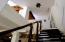 11 Villas del Palmar 4, Villa Eve, Riviera Nayarit, NA