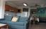 27 Jose Maria Morelos 2-101, Condo Terribiles 2, Riviera Nayarit, NA