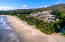 km 8.5 Carr. a Punta de Mita PH409, Los Veneros, Riviera Nayarit, NA