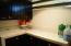 Cuarto de Lavado / Laundry Room