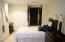 Tercer Recámara / Third Bedroom