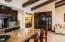 3 - 1 Hacienda de Mita HDM 3 - 1, Hacienda de Mita Penthouse 3 -, Riviera Nayarit, NA