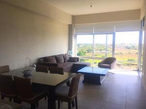 3 Av. Las Palmas 507, 3.14 # 507, Riviera Nayarit, NA