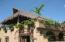 200 Camaron, Casa Charlies Place, Riviera Nayarit, NA