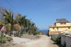 0 Calle 13, Lote 1, Riviera Nayarit, NA