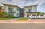 260 Faisanes 260, Casa Faisanes - El Tigre, Riviera Nayarit, NA