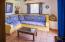 548 Ava Gardner, Casa Dorada, Puerto Vallarta, JA