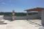 1 Flamingos Calle 201, Cabo Gaviota, Riviera Nayarit, NA