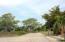 6-19 Coto Los Mangos, Lote Flamingos Residencial, Riviera Nayarit, NA