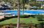67 PASEO DE LOS COCOTEROS 1202, GRAND MARINA 1202, Riviera Nayarit, NA