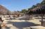 67 Av. Paseo de los cocoteros 1202, Condo Orlandos, Riviera Nayarit, NA