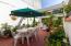 426 Basilio Badillo 2, Casa Vallarta, Puerto Vallarta, JA