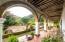 S/N Camino Real, Hacienda Jalisco, Sierra Madre Jalisco, JA