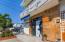 281 Insurgentes 281, Edificio Insurgentes, Puerto Vallarta, JA