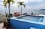 0 Av. Playa Los Picos Esq. Ret. Destiladeras 5, Promenade Penthouse, Riviera Nayarit, NA