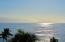 1230 Carretera a Barra de Navidad 603, V CONCHA CHINAS 603, Puerto Vallarta, JA