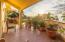 30 PALMAS, CASA DE LOS SUEÑOS MAGICOS, Riviera Nayarit, NA
