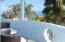 s/n Calle Loma Alta, Villa PCaso, Riviera Nayarit, NA