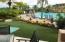 269 Paraiso 106, Encanto, Riviera Nayarit, NA