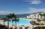 478 Paseo de Los Cocoteros 750-752, Flamingos Acqua, Riviera Nayarit, NA